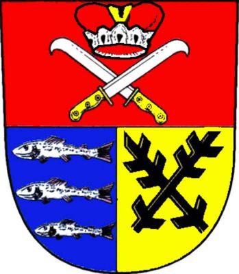 Znak Přibyslavi