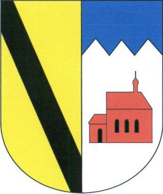 Znak Rušinova