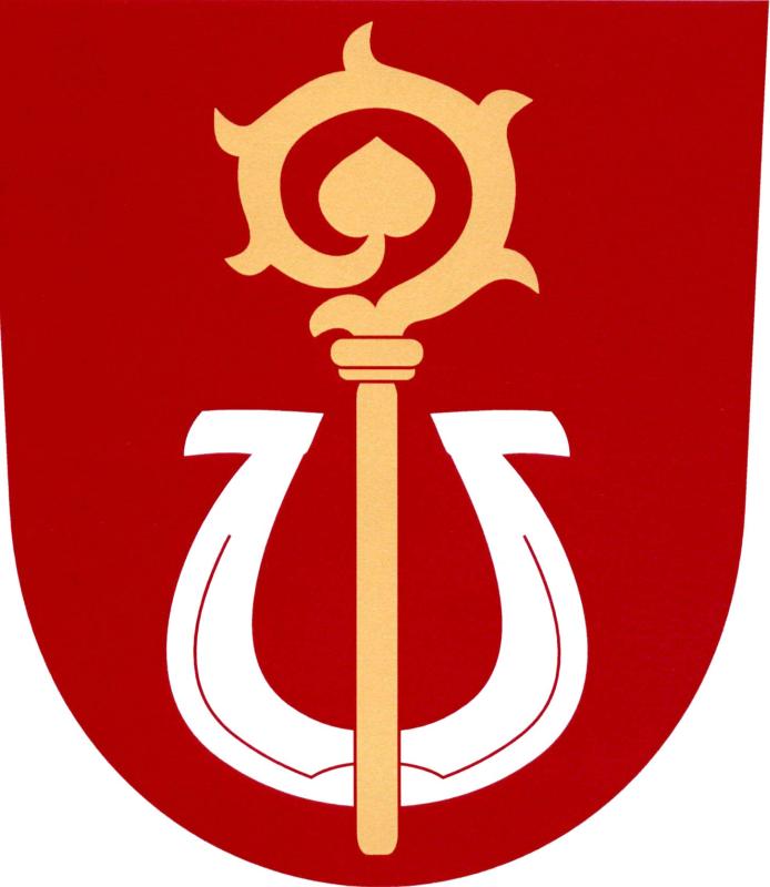 Znak Skuhrova