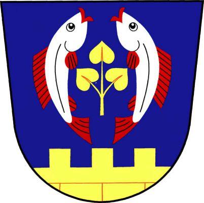 Znak Slavíkova