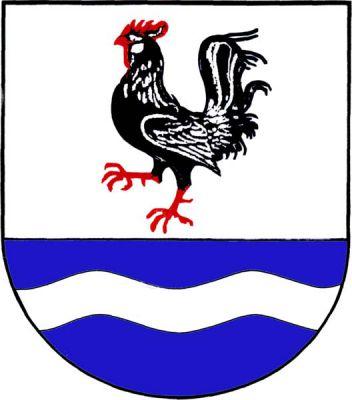 Znak Sobíňova