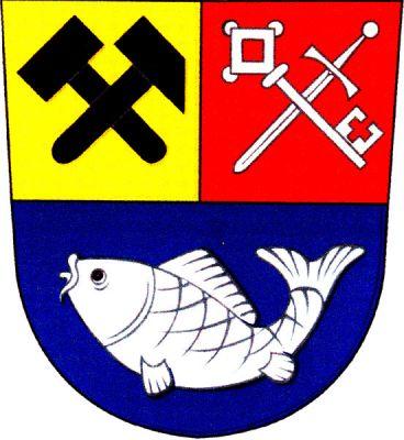 Znak Šlapanova