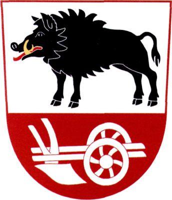 Znak Vepříkova