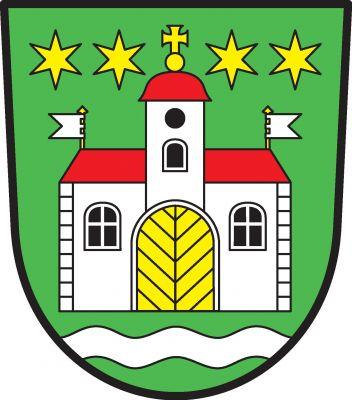 Znak Věže