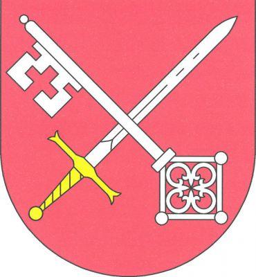 Znak Vilémova