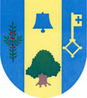 Znak Vilémovic