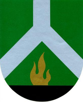 Znak Ždírce nad Doubravou