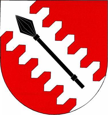 Znak Žižkova Pole