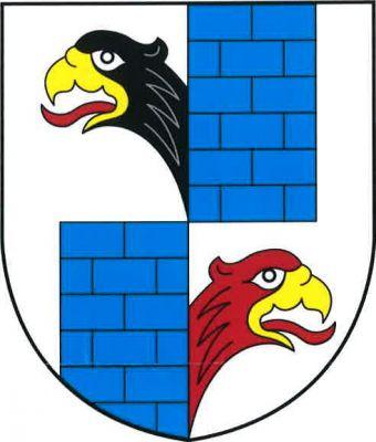 Znak Chřenovic