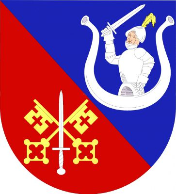 Znak Batelova