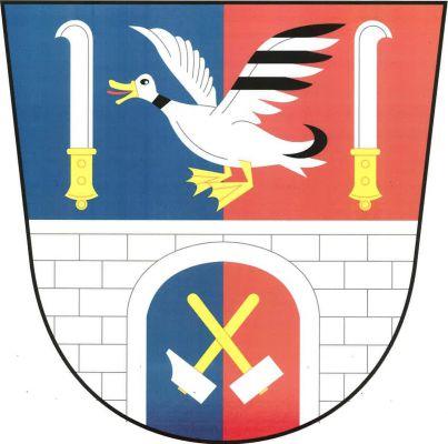 Znak Brzkova
