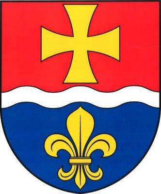 Znak Cerekvičky-Rosic