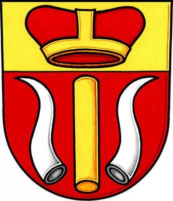 Znak Dlouhé Brtnice