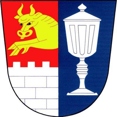 Znak Dobronína