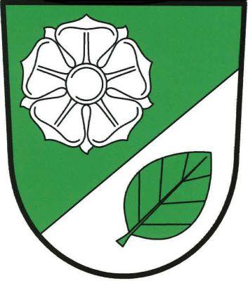 Znak Dudína