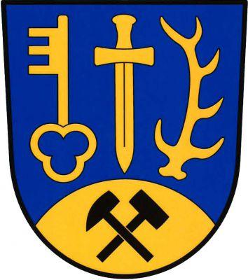 Znak Rančířova