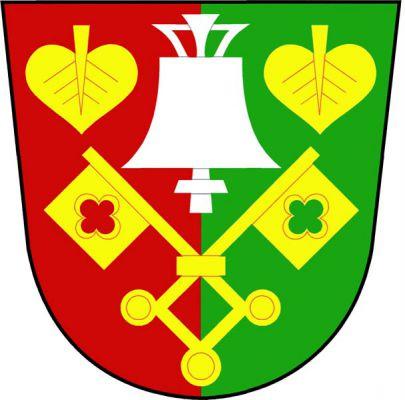 Znak Kalhova