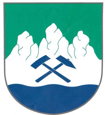 Znak Kamenné