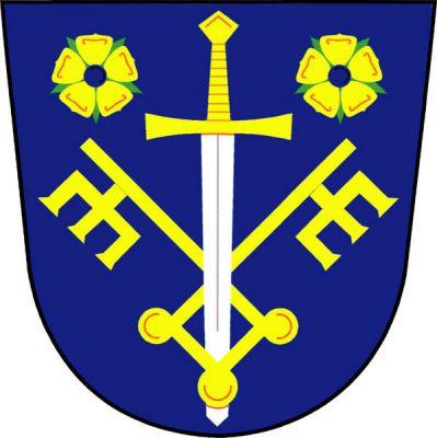 Znak Kozlova