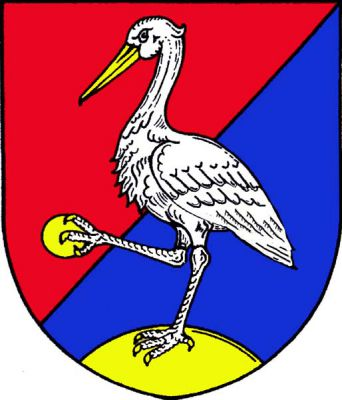 Znak Luk nad Jihlavou