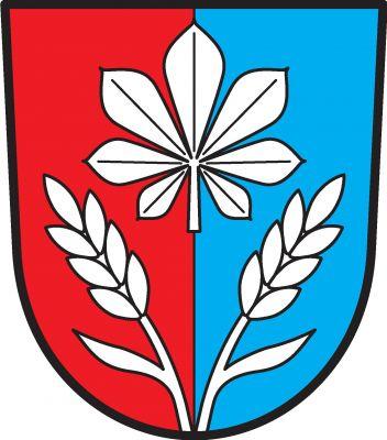 Znak Měšína