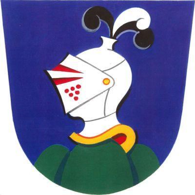 Znak Nadějova