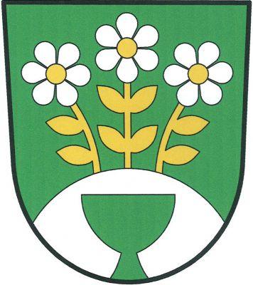 Znak Opatova