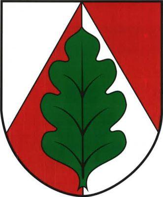 Znak Panských Dubenek