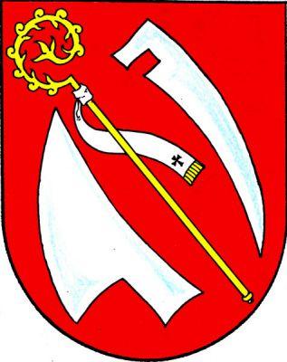 Znak Valdíkova