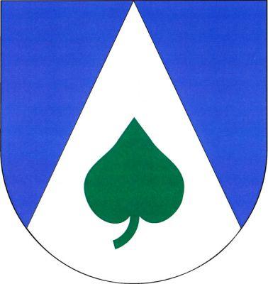 Znak Rodkova