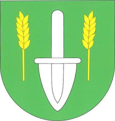 Znak Milešína
