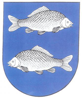 Znak Rybného