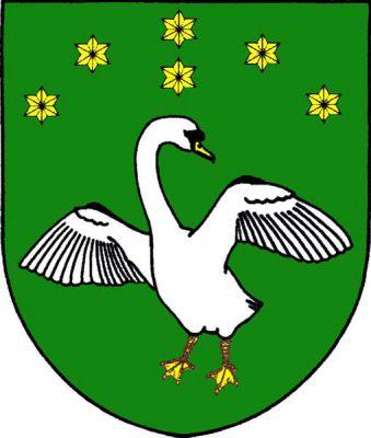 Znak Křídel