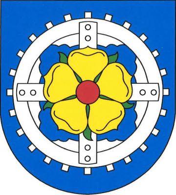 Znak Řídelova