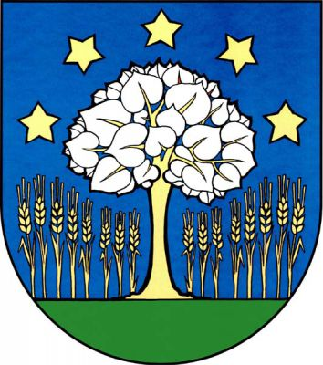 Znak Vlachovic