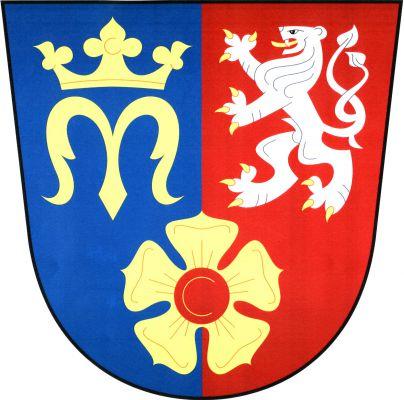 Znak Sedlejova