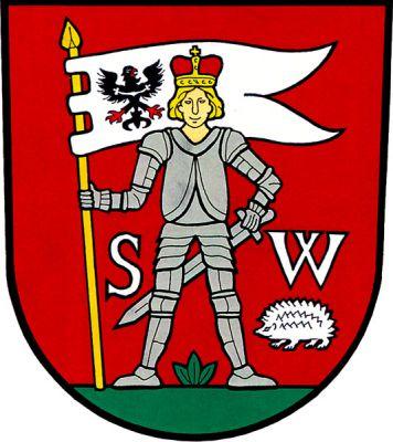 Znak Stonařova