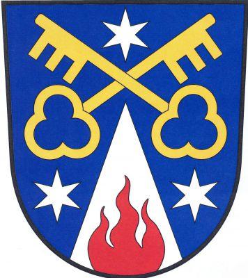 Znak Šimanova