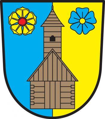 Znak Třeštice