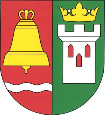 Znak Urbanova