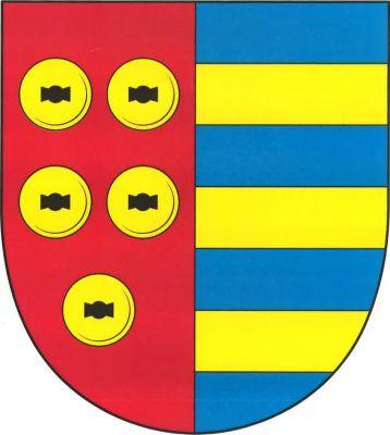 Znak Vanova