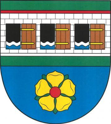 Znak Vanůvku