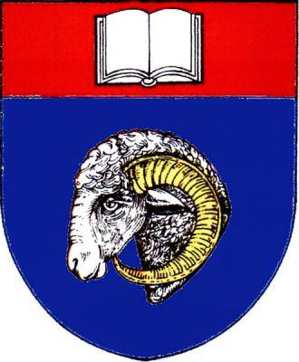 Znak Velkého Beranova