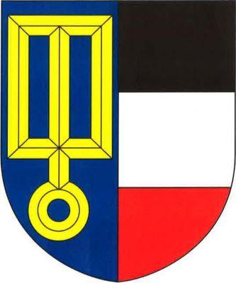 Znak Vyskytné nad Jihlavou