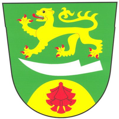 Znak Záborné