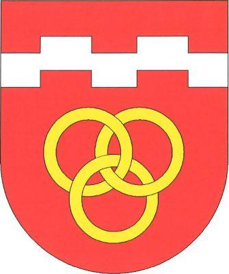 Znak Babic