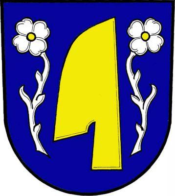 Znak Bačic