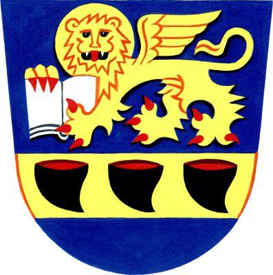 Znak Benetic