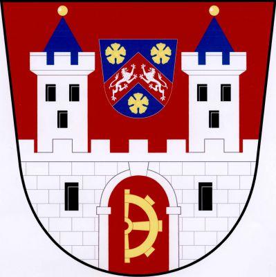 Znak Biskupic-Pulkova