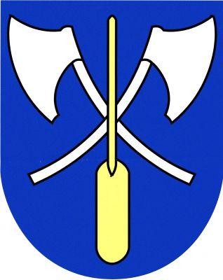 Znak Bransouz